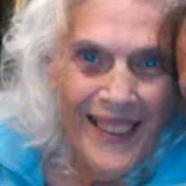 Myrtle Salonich