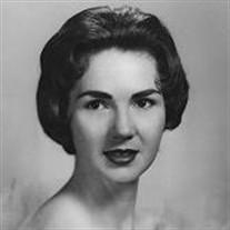 Joan Dozier Gerber