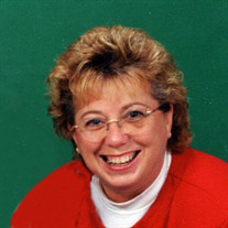 Judith L. Gore