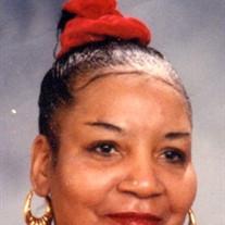 Elaine E Watson