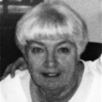 Mary Loretta Barone