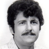 John D. Rassias
