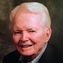 Donald L. Rinckey