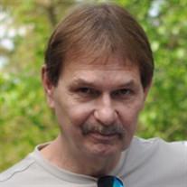 Mark W Dudkowski