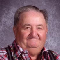 Richard E. Schoolman
