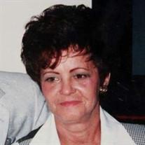 Patricia L. Schoen
