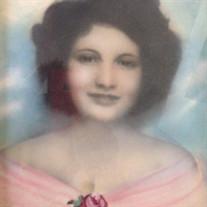Carmen M. Gutierrez