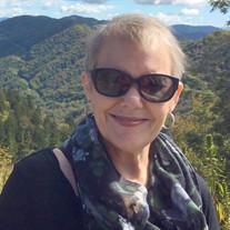 Karen Reams Perrenot