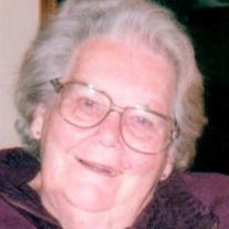 Anne M.  Gobel