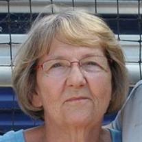 Joyce Ann Merice
