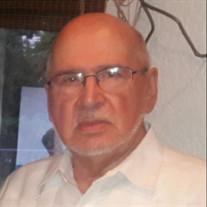 Jaime Gallego