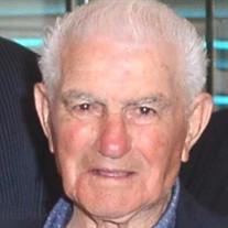 Luigi Gugliotti