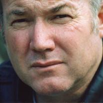 Edwin Blaine Chandler
