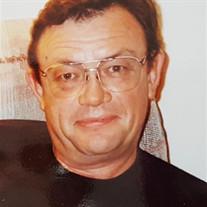 Dennis G. Quillen Sr.