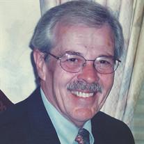 Bruce  Keating  Lockhart