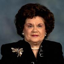 Helen Roe Howell
