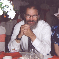 Larry W. Trice