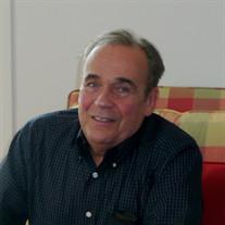 William J Rohr
