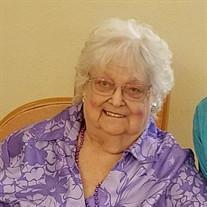 Marilyn J Kucik