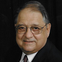 Jean E. Bourcier