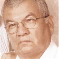 Encarnacion Gutierrez  Jr.
