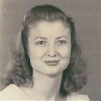 Viola Anderson Campbell