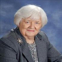 Joy Shaw