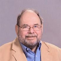 Fred Robert Neuman