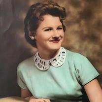 Barbara Kearney