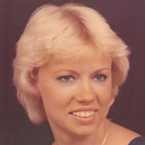 """Mildred Lynn """"Scooter"""" Lambert"""