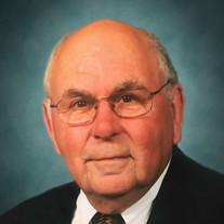 Virgil W. Anderson