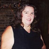 Rhoda Jean Anderson