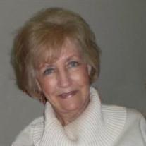 Joyce Elaine Harter