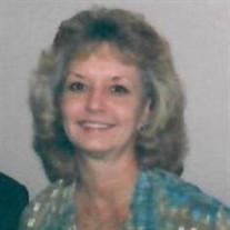 Barbara A. Pieczynski
