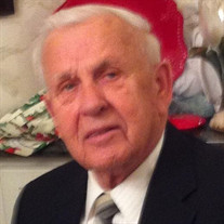 Edward  Frank  Kalinowski