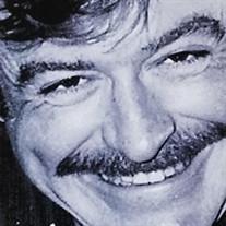 Jerry L. Barsi