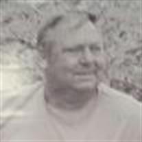 Roger Jasper (Buffalo)
