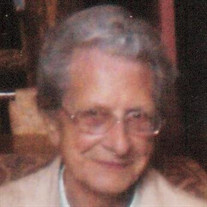 Lois S. Adams