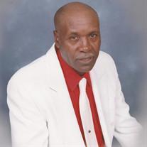 Robert L. Duffie