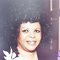Sandra L. Plude