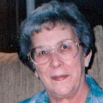 June Gayle Judice