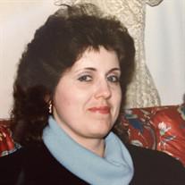 Susan G. Westcott