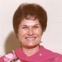 Marilyn L. Barden