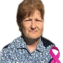 Sheila Ann Childers
