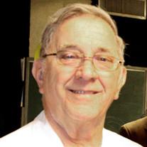 Edward M. Stetz Jr