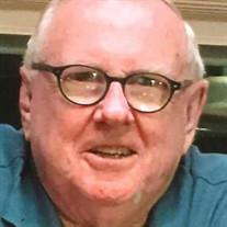 Lynn Leroy Welch Jr.