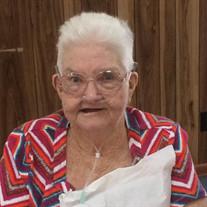 Betty J. Lamons