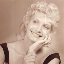 Mrs. Bonnie Ellen Devine