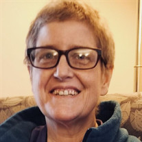 Carla Ann Barten