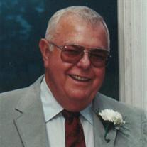 Donald E. Grantham